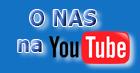 Zobacz filmik o maratonie na YouTube >>>